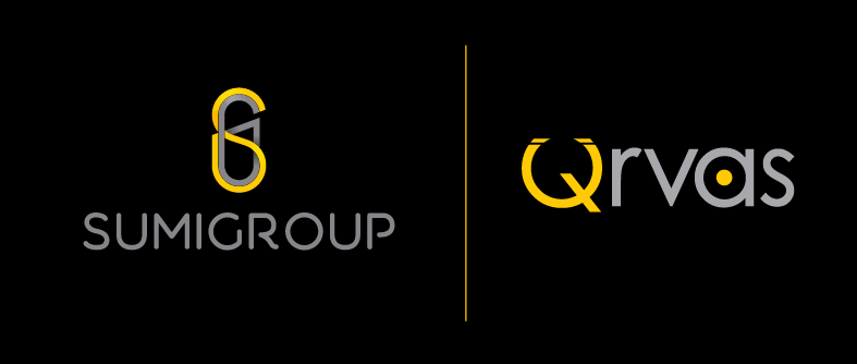Sumigroup | Qrvas