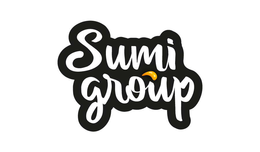 Sumigroup